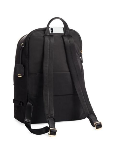 Tumi Voyageur Brooklyn Backpack | SaksFifthAvenue