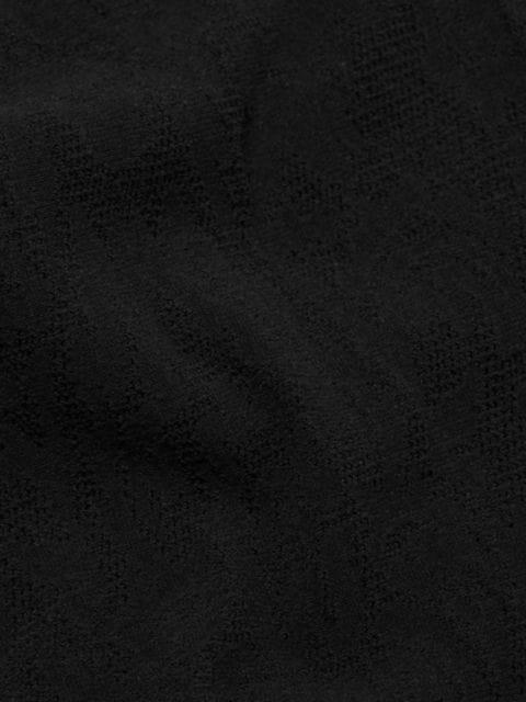 Wolford Isabella Lace Wool-Blend Bodysuit   SaksFifthAvenue