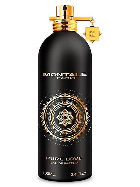 Pure Love Eau de Parfum