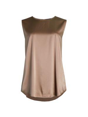 XX-Large Old Varsity Brand Womens Ladies Front Zip Space Dye Black