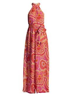 Women S Clothing Designer Apparel Saks Com