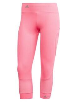 adidas driver rosa