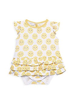 EX F-F BRAND BABY SLEEP SUITS 0-24 MONTHS 100/% COTTON MULTI COLOURS AVAILABLE