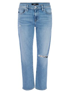 Ex New Look Petite Blue Rinse Wash High Waist Skinny Jeans Size 6-20