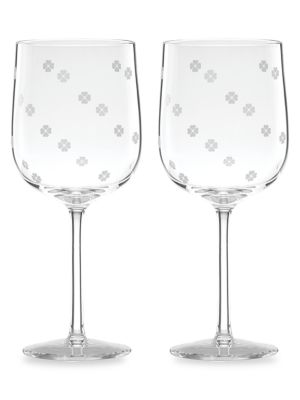 Great Gift for Woman Men Set of 2 for White /& Red Wine Gifts Wines Glass Sets LOVIVER Rainbow Wine Glasses 16 Ounce