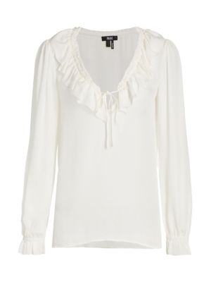 Venus sweater ALMOST GONE! NWT sizes S /& L unique keyhole /& cutout sleeves