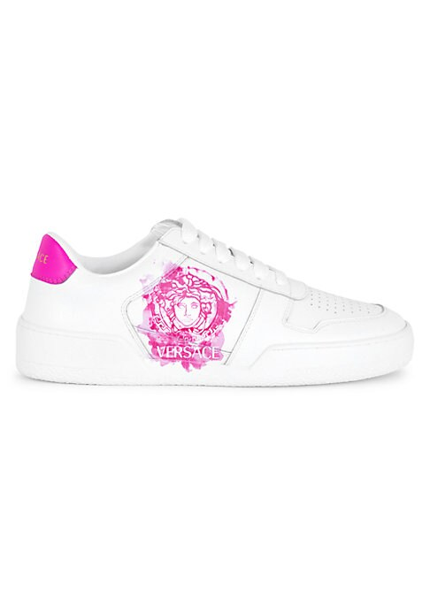 saks fifth avenue versace shoes off 58