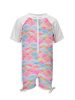 Toddler//Kids Ruffle T-Shirt My Mimi in South Carolina Loves Me