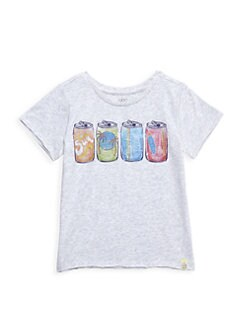 marc janie Summer Little Boys Summer Animals Print T Shirts and Shorts Baby Two Piece Set
