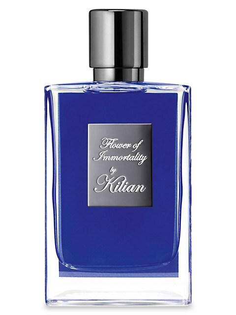 Flower Of Immortality Eau de Parfum