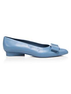 Womens Ballet Flats Canvas Slip On Espadrille Loafer Shoe Sparkle Casual Slipper