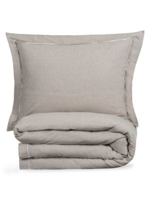 LAMEIDA Colorful Cushion Cover Plush Pillow Case Cover Glitter Shinny Square Pillow Case Cushion Protectors for Sofa Car Home Bed Decoration Purple
