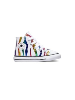 all star converse paiette