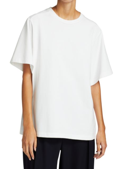 The Row Aprila T-Shirt | SaksFifthAvenue