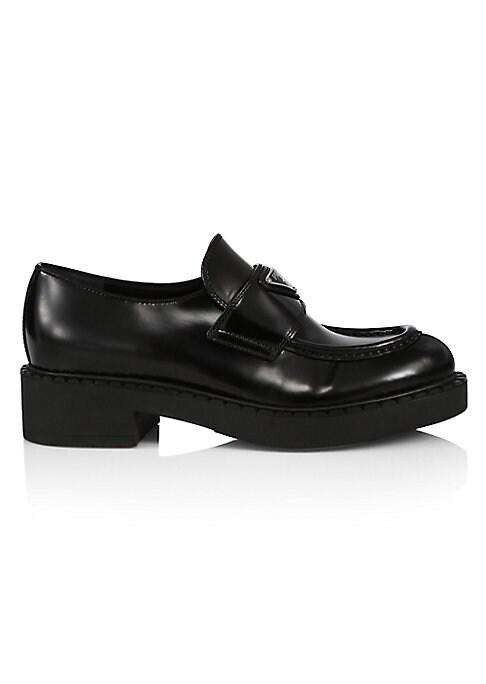 Prada Shoes   saksfifthavenue