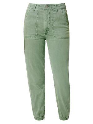 Joe's Jeans Workwear Jogger Pants