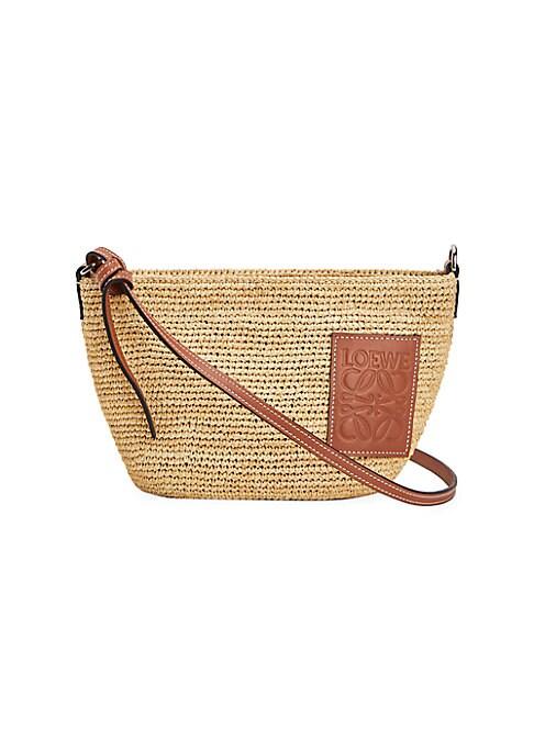 Jenify PU Leather Women Bag Ladies Luxury Snake Shoulder Bags Designer Handbags Spring Ladies Tote Bag