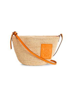 Cowboy Spike Waterproof Leather Folded Messenger Nylon Bag Travel Tote Hopping Folding School Handbags