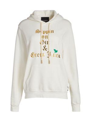 Renee Juliana Cartoon Butterfly Sweatshirt Fashion Hoodie,Autumn Pullover Tops Blouse