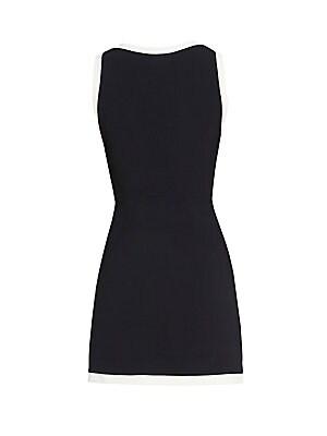 Ladies Womens Aubrey Strappy Back Detail Bodycon Dress Size 8,10,12,14