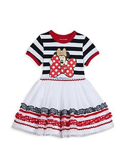 6-9 Months, Ivory Lace Glamour Girlz Beautiful Baby Girls Boys Satin Christening Wedding Ribbon Tie Bonnet in Ivory or White