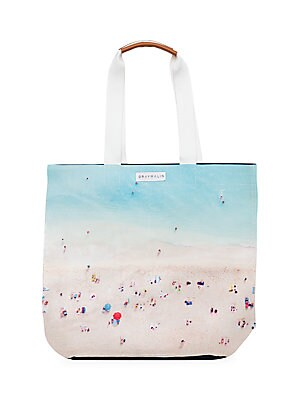 Alan Walker Waterproof Leather Folded Messenger Nylon Bag Travel Tote Hopping Folding School Handbags
