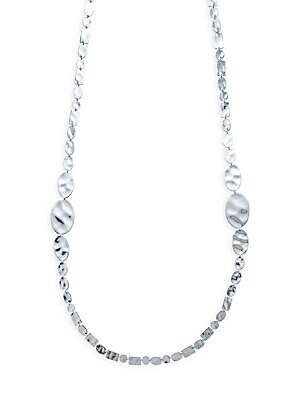 Jewels By Lux 925 Sterling Silver Sing for Joy/‰/ã/¢ Necklace