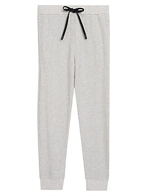 Teenager Sam Smith Music Band Teen Sweatpants Active Jogger Pants Back Pocket Black