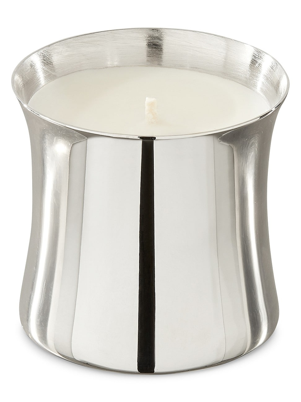 Tom Dixon Eclectic Travel-size Royalty Candle