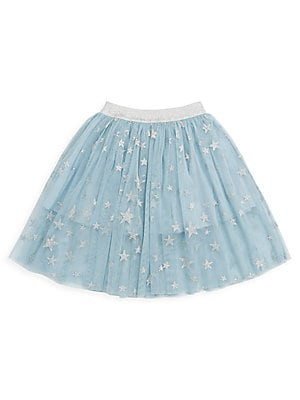 Baby Girl Adjustable Banded Skirt,Childrens Sleeveless Strap Solid Color Candy Skirt Dress