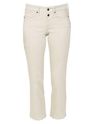 Carolyn Jones Men Belt Vintage Design Male Pin Buckle Waist Leather Belt Brown Cowboy Jeans Belt Waistband Strap