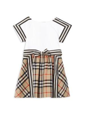 Pants Clothes Sets Outfit KaiCran 2 Pcs Newborn Baby Boys Girls Plaid Long Sleeve Cacti Print Hoodie Tops