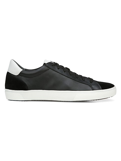 Parker Low-Top Sneakers