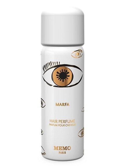 Art Land Marfa Hair Perfume
