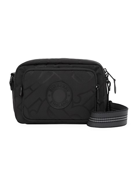 Paddy Camera Bag