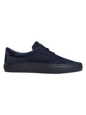 Adidas Originals Coronado x Unity Suede Sneakers