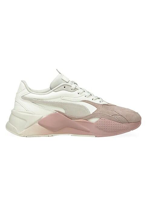 Puma Suede Sneaker | saks.com