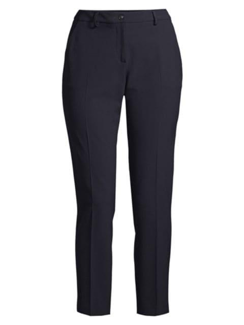 Seventy Skinny Pants | SaksFifthAvenue
