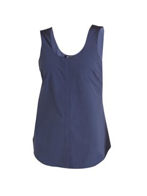 Nic + Zoe Tech Stretch Tank Top