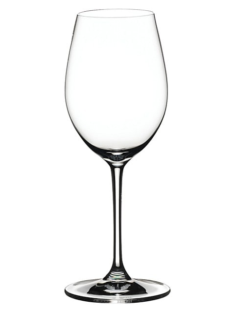 Vinum 2-Piece Sauvignon Blanc Wine Glass Set