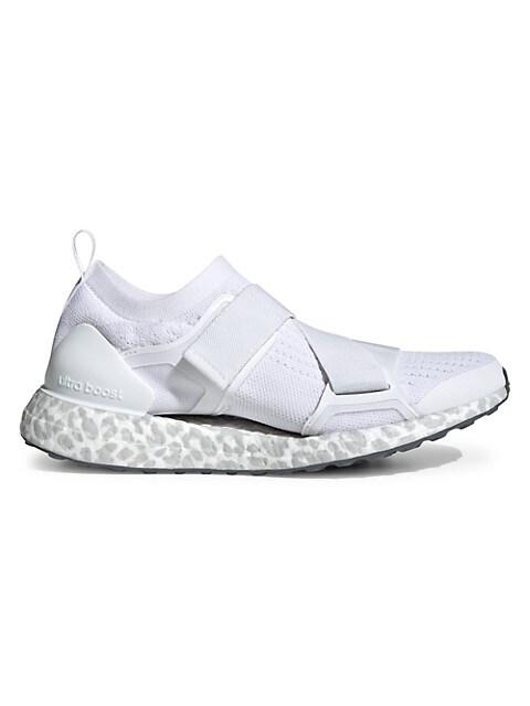 Ultraboost X S Sneakers