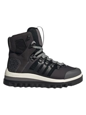 Adidas By Stella Mccartney Boots Eulampis Trek-Sole Boots