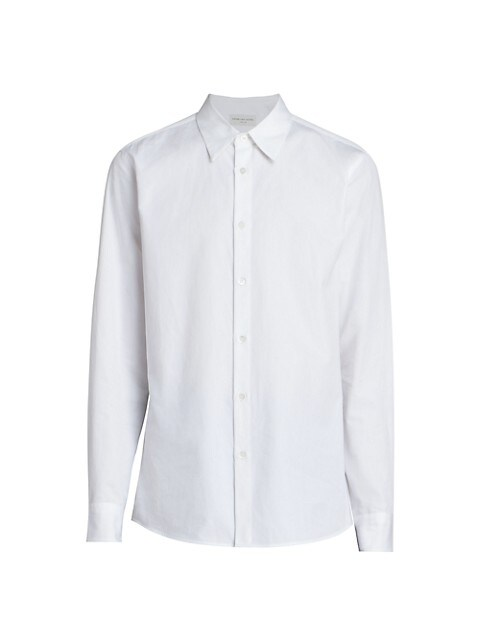 Curle Shirt