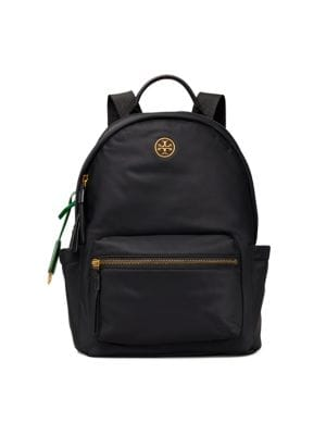 Tory Burch Piper Zip Backpack