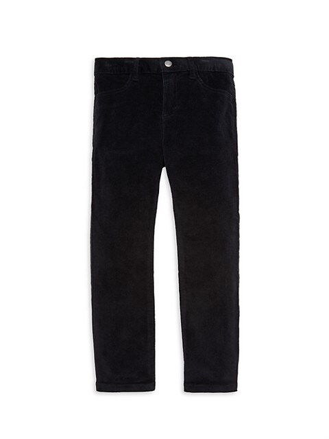Appaman Little Boys & Boys Skinny Pants