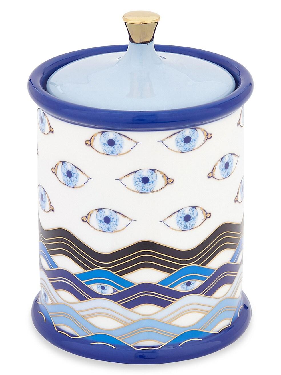 Jonathan Adler LSD Jar Scented Candle