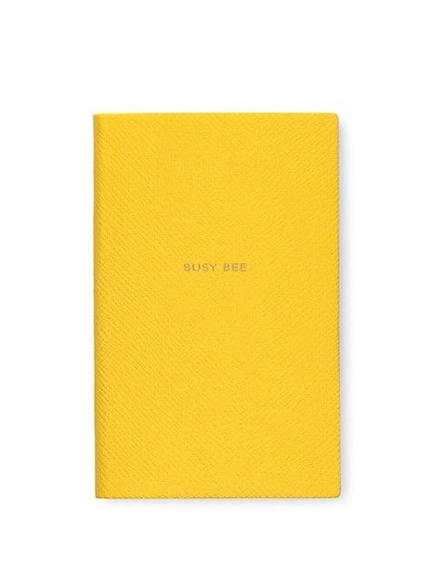 Panama Pocket Notebook