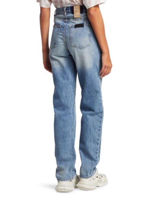Ksubi Super Nature Playback True Jeans   SaksFifthAvenue