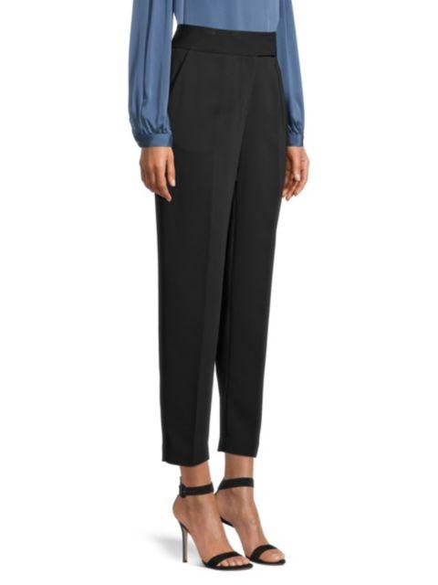 Kobi Halperin Cammie Pleated Trousers | SaksFifthAvenue