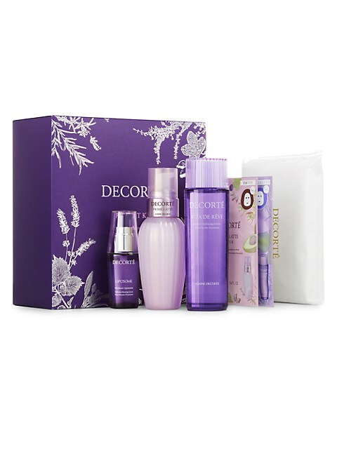 Perfect Repair Collection 6-Piece Set - $148 Value